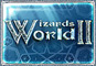 Wizards World II